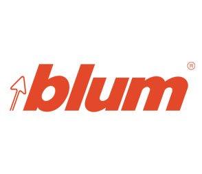 Blum_Logo_294