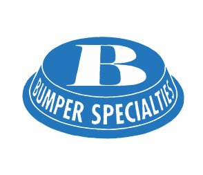 BumperSpecialties_Logo_294