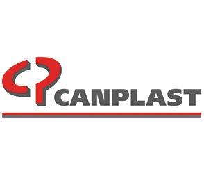 Canplast_Logo_294