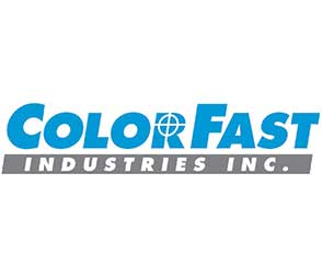 ColorFast_Logo(294)