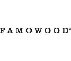 Famowood_Logo_294