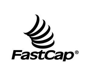 FastCap_Logo_294