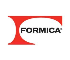 Formica_Logo_294x253