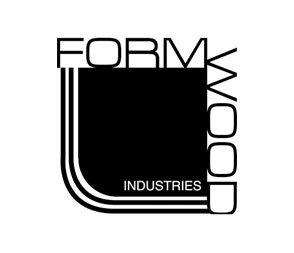 Formwood_Logo_294