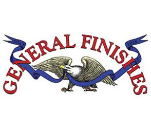 GeneralFinishes_Logo_294