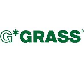 Grass_Logo_294