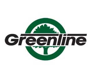 Greenline_Logo_294