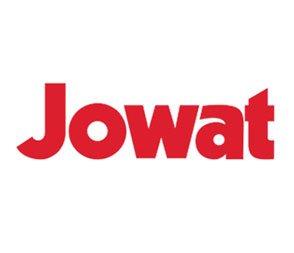 Jowat_Logo_294