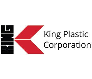 KING-Plastic_Logo_294