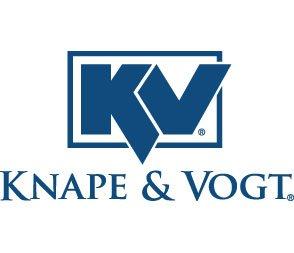 KV_Logo_294