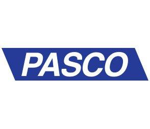 PASCO_Logo_294
