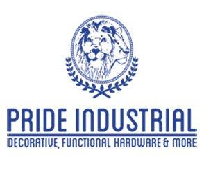 PRIDE_Logo_294