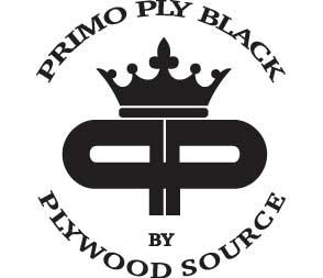 PrimoPlyBlack_Logo(294)
