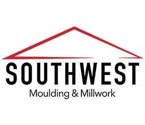 SouthwestMoulding_Logo(294)