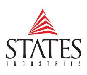 States_Logo_294