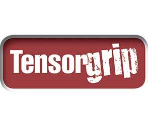 TensorGrip_Logo(294)