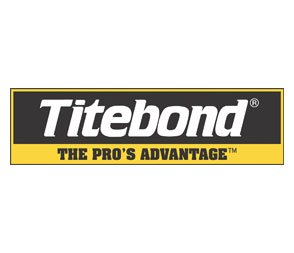 Titebond_Logo_294