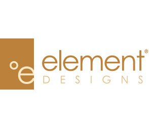 elementdesigns_Logo_294