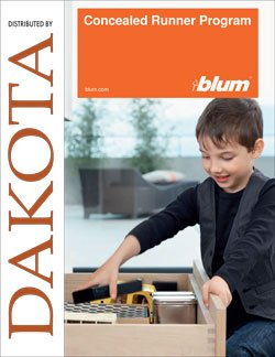Blum Concealed Runner Overview download link