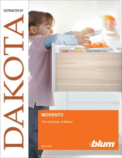 Blum MOVENTO literature download link