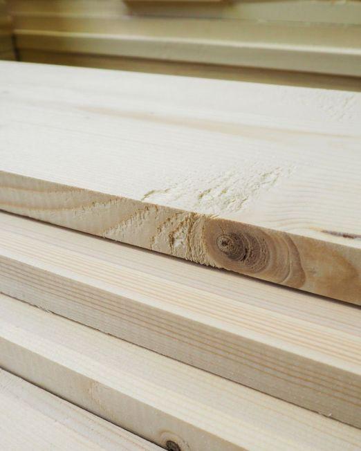 HardwoodLumber_2
