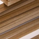 Melamine, MDF, Particle Board