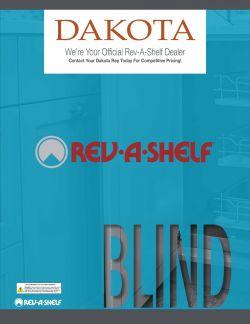 Blind Corner Solutions
