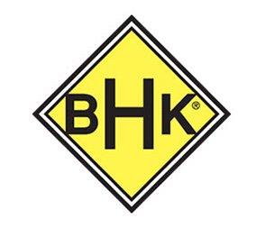 BHK_Logo2_294x253