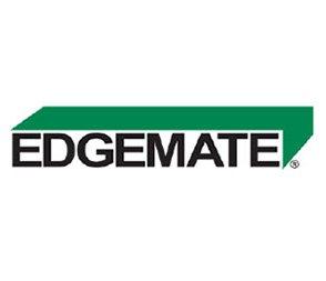 Edgemate_Logo2_294x253