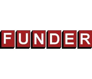 Funder_Logo_294x253