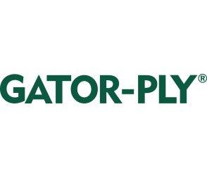 GatorPly_Logo_294x253