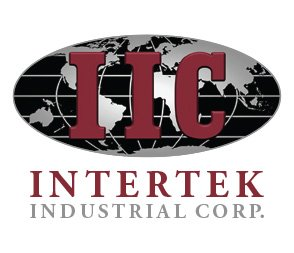 Intertek_Logo_294x253