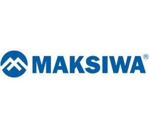 Maksiwa_Logo_294x253