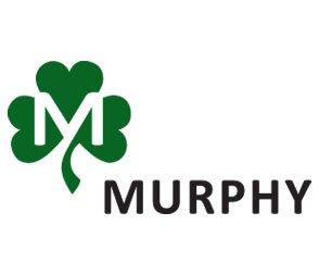 Murphy_Logo_294x253