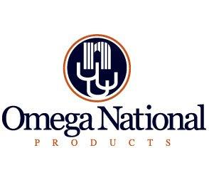 OmegaNational_Logo_294x253