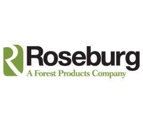 Roseburg_Logo_294x253