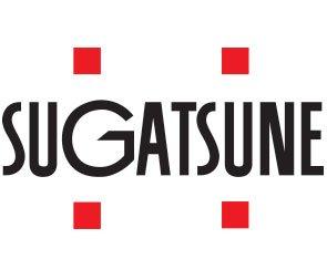 Sugatsune_Logo_294x253