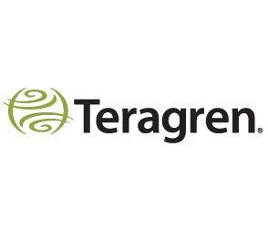 Teragren_Logo_294x253