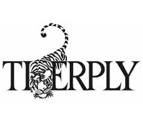 Tigerply_Logo_294x253