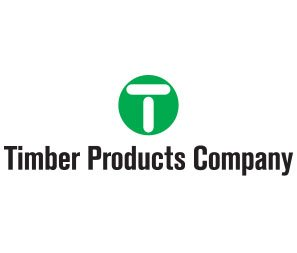 TimberProducts_Logo_294x253