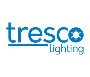 TrescoLighting_Logo_294x253