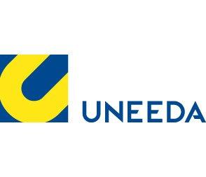 Uneeda-Logo_294x253