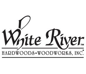 WhiteRiver_Logo_294x253