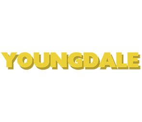 Youngdale_Logo_294x253
