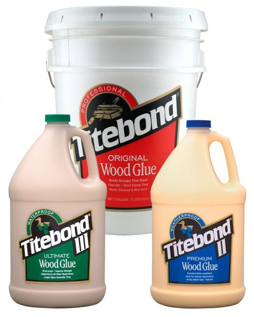 Titebond_GroupShot2
