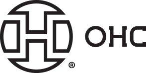 Overseas Hardwoods Company logo