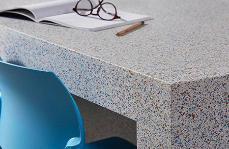 Formica Everform Solid Surface