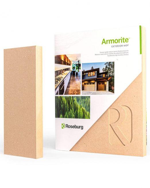 Armorite-PromoImage-800x1000w